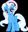 StarlightGlimmer's avatar
