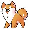 LadyBooBye's avatar