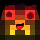MKminer2006's avatar