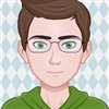 Jesusboy03's avatar