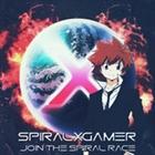 SpiralXGamer's avatar