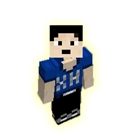 Xelhouse's avatar