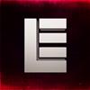 LegendEternal's avatar