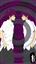 Xxaku302XD's avatar