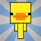BudderFanta1's avatar