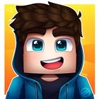 Topzera's avatar