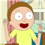 StorySays's avatar