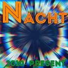 NachtMC's avatar