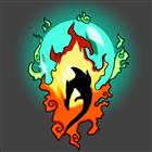 ARK_Gunslinger's avatar