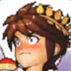 Evow's avatar