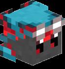 Icebelly's avatar