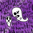 Ayyds's avatar