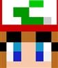 ashleyxloves's avatar