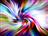 BadAssPanda54's avatar
