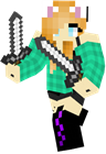 PixelGore's avatar