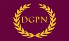DigitalPantheon's avatar