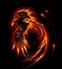 Ethanseha's avatar