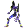 fantasticalex55's avatar
