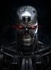T8hundred's avatar