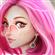 Yokimari's avatar