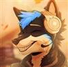 aidan322's avatar