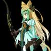 Kokkuri's avatar