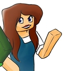 RedneckMama's avatar
