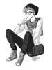 Clockpie's avatar
