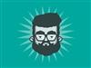 kabirsharma's avatar