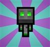 KnightRyder364's avatar