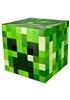 CreeperKilla1905's avatar