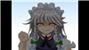 DieHardTeam's avatar