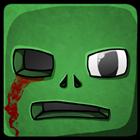 Kalasky's avatar