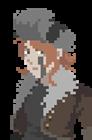 1__7's avatar