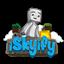 iShopify's avatar
