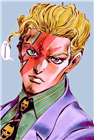 lapdancelucifer's avatar