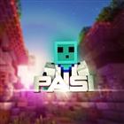 suomiplayer's avatar