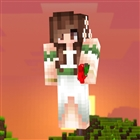 Floressa's avatar