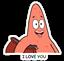 BerserkyTurkey's avatar
