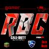 RBC's avatar