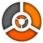 MaggiCraft's avatar