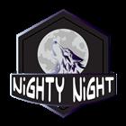 NiGHTYNiTEHD's avatar