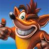 CrashBandicoot022's avatar