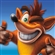 CrashBandicoot022's avatar