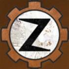 magnitus's avatar
