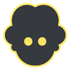 Jad's avatar