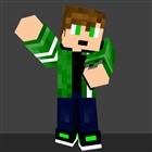 BenTennyson11's avatar