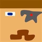 Lickaaas's avatar