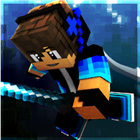 Slayer5792's avatar