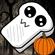 BurntToastYT's avatar